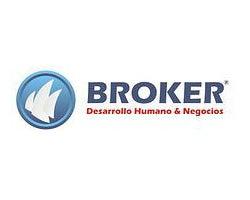 Broker Desarrollo Humano y Negocios