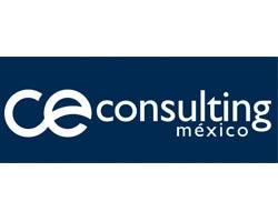 CE Consulting México