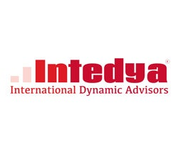 Intedya – International Dynamic Advisors