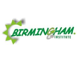Birmingham Institute