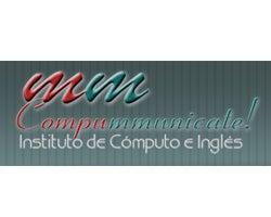 Compummunícate, Instituto de Cómputo e Inglés
