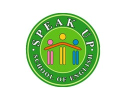 Speak Up School of English