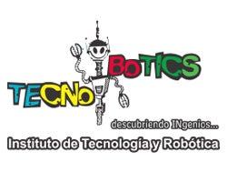 Tecnobotic