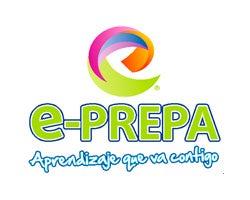 e-PREPA