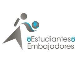 Estudiantes Embajadores