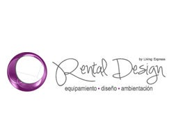 Rental Design by LIVING Express