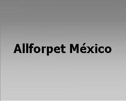 Allforpet México