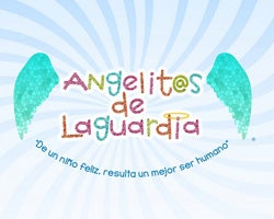 Angelitos de Laguardia