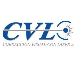 CVL (Corrección Visual con Láser)
