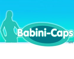 Babini Caps