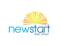Newstart Laser Clinics