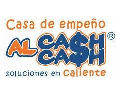 Al Cash Cash Soluciones en Caliente