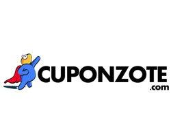 Cuponzote