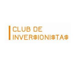 Club de Inversionistas