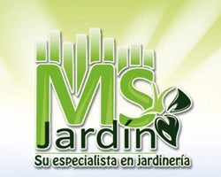 MS Jardín