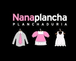 Nanaplancha