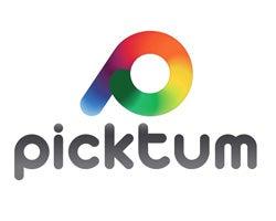 Picktum