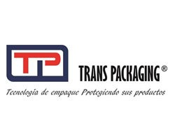 Trans Packaging