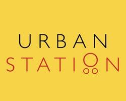Urban Station