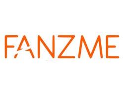 Fanzme.com