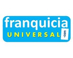 Franquicia Universal