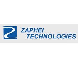 Zaphei Technologies