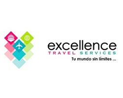 Excellence Travel Services