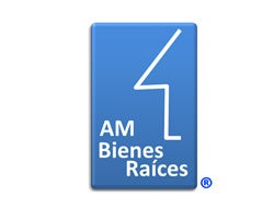 AM Bienes Raíces