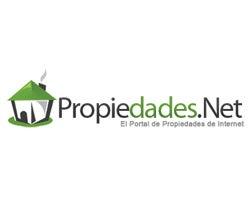 www.propiedades.net