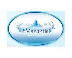 El Manantial Express