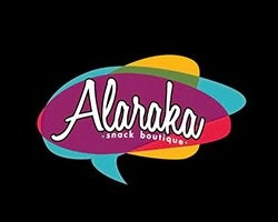 Alaraka Snack Boutique