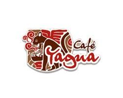 Café Yagua Orgánico