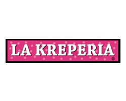La Krepería