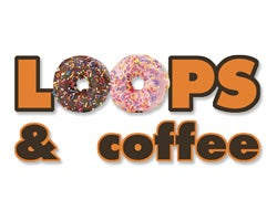 Loops & Coffee