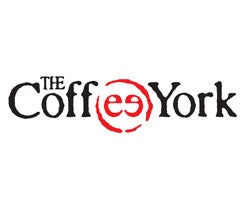 The Coffee York