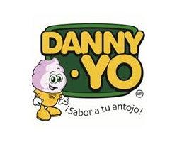 Danny-Yo