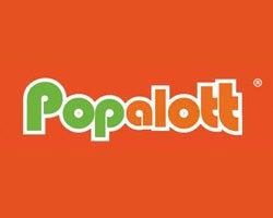 Popalott