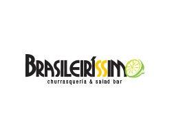 Brasileiríssimo