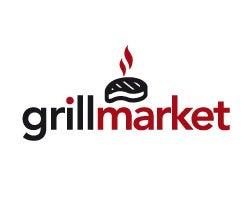 Grillmarket