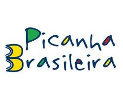 Picanha Brasileira