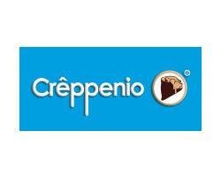 Crêppenio Crepas