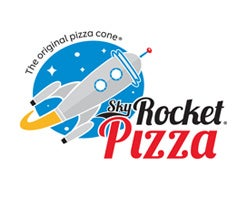 Sky Rocket Pizza
