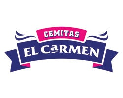 Cemitas El Carmen