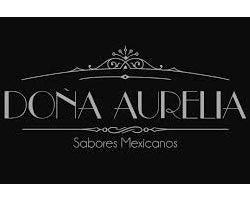 Doña Aurelia