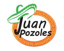 Juan Pozoles
