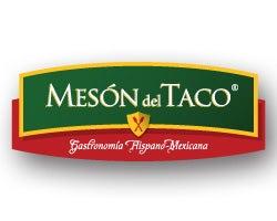 Mesón del Taco