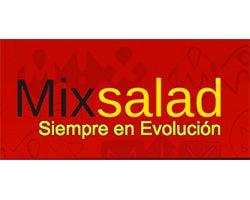 Mixsalad