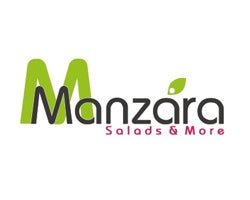 Manzara Salads & More