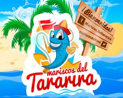 Mariscos Del Tararira