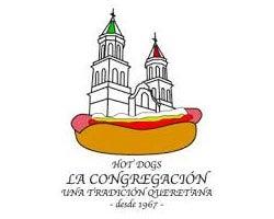 Hot Dogs La Congregación